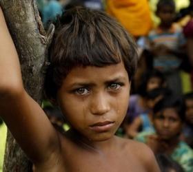Rapporto del Segretario Generale dell'ONU su Bambini che vivono in situazioni di Conflitto Armato in Myanmar