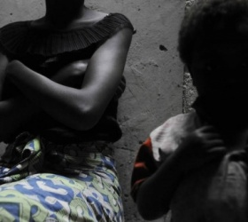 La violenza sessuale in tempo di guerra: il Segretario Generale ONU rilascia il suo ultimo Rapporto