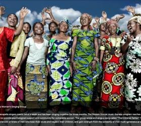 Diritti della Donna in Africa – Le Nazioni Unite e l'Unione Africana lanciano il rapporto prima della Festa della Donna