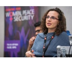 Abuso e sfruttamento sessuale in contesti umanitari: prospettive e risposte