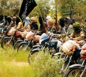 Gli Abusi commessi in Mali dai Gruppi di Legittima Difesa
