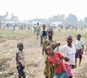 Kasai: A New Escalation of Violence and Mass Murders in the DRC