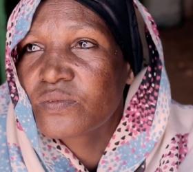 L'uguaglianza di genere nelle situazioni di post-crisi